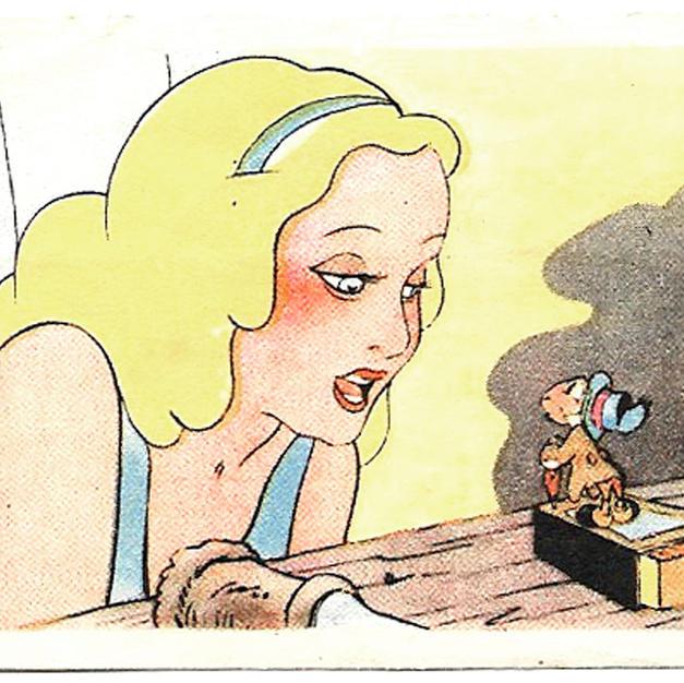 De-Beukelaer-Pinocchio-No-34.jpg