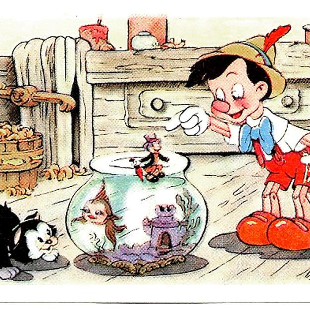 De-Beukelaer-Pinocchio-No-32.jpg