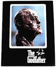 The-Godfather-1972-Film-Programme-Front-