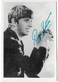Beatles-Bubble-Gum-Cards-No-28.jpg