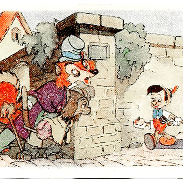 De-Beukelaer-Pinocchio-No-37.jpg