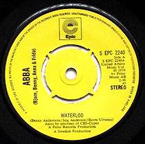 Abba-Side-A-Waterloo-1974-Label.jpg