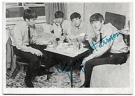 Beatles-Bubble-Gum-Cards-No-41.jpg