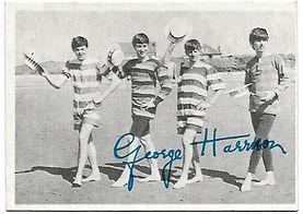 Beatles-Bubble-Gum-Cards-No-56.jpg