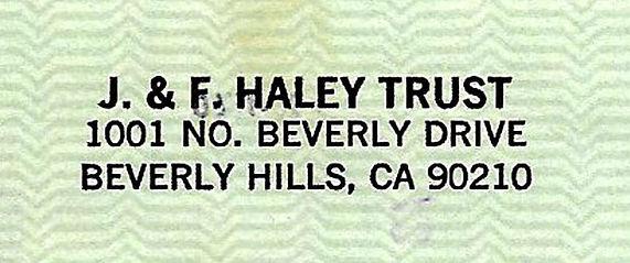 Jack-Haley-Cheque-1974-Address.jpg