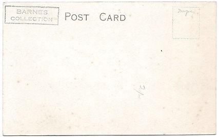 Charlie-Chaplin-Essanay-Postcard-No-2-Ba