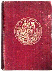 Warwick-Goble-The-Fairy-Book-1923-Front-