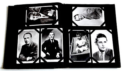 Postcard-Album-Inside-Image-38.jpg