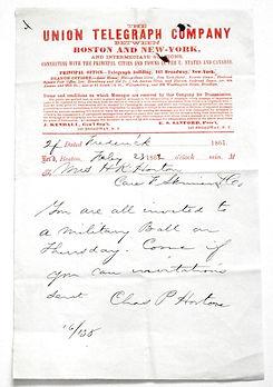 US-Civil-War-Related-Telegram-1862.jpg