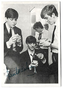 Beatles-Bubble-Gum-Cards-No-18.jpg