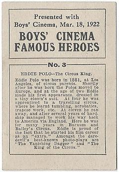 Boys-Cinema-Famous-Heroes-Card-No-3-Eddi