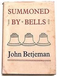 John-Betjeman-Summoned-By-Bells-DJ-Front