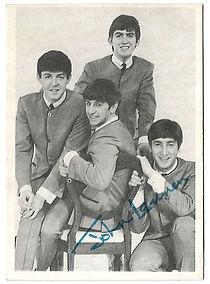 Beatles-Bubble-Gum-Cards-No-20.jpg