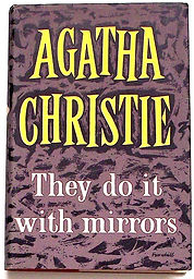 Agatha-Christie-They-Do-It-With-Mirrors-