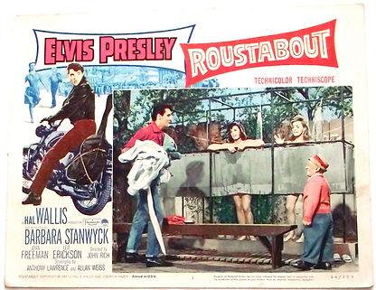 Roustabout-1964-US-Lobby-Card-3.jpg
