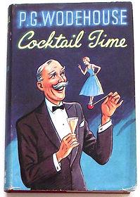 PG-Wodehouse-Cocktail-Time-DJ-Front.jpg