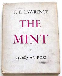 TE-Lawrence-The-Mint-Slipcase-Front.jpg