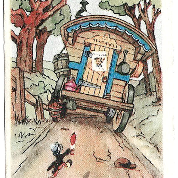 De-Beukelaer-Pinocchio-No-48.jpg