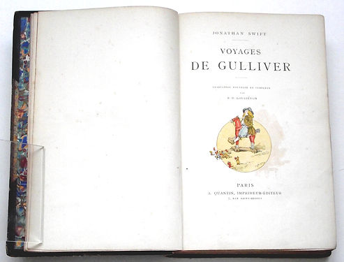 Voyages-de-Gulliver-Inside-Image-4.jpg