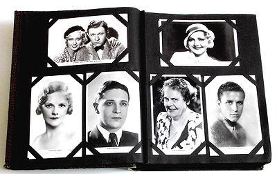 Postcard-Album-Inside-Image-10.jpg