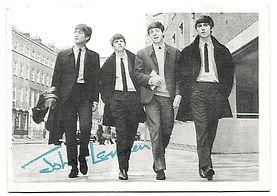 Beatles-Bubble-Gum-Cards-No-47.jpg