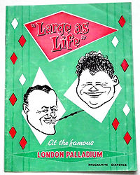 Large-as-Life-1958-Theatre-Programme-Fro