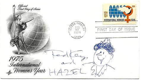 Ted-Keys-Signed-FDC-with-Original-Sketch