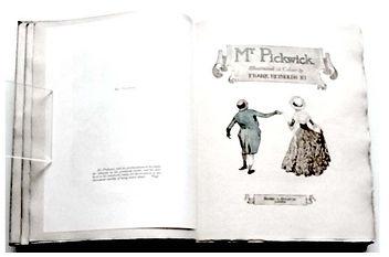 Charles-Dickens-Mr-Picwick-1910-II-4.jpg