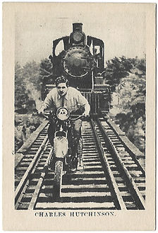 Boys-Cinema-Famous-Heroes-Card-No-16-Cha