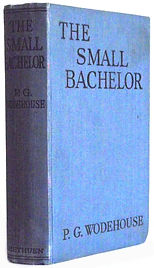 The-Small-Bachelor-Front-Board-and-Spine