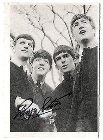 Beatles-Bubble-Gum-Cards-No-13.jpg