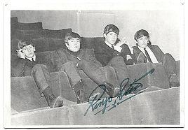 Beatles-Bubble-Gum-Cards-No-12.jpg