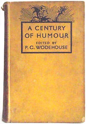 PG-Wodehouse-A-Century-Of-Humour-Front-B