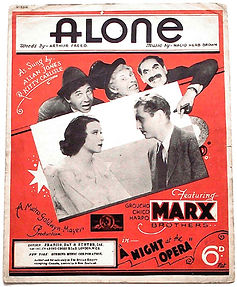 A-Night-at-the-Opera-Sheet-Music-1935-Front-Cover.jpg