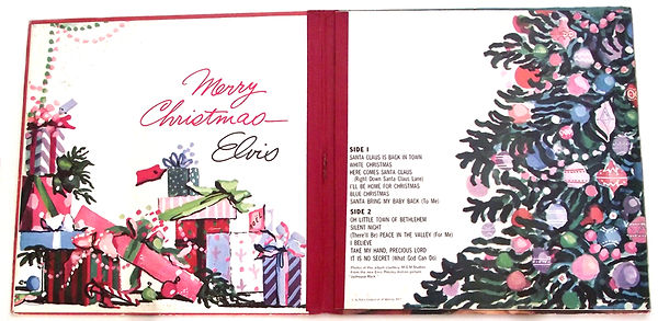 christmas-album-loc-1035-1957-inside-ima