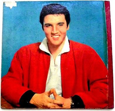 christmas-album-loc-1035-1957-sleeve-rev