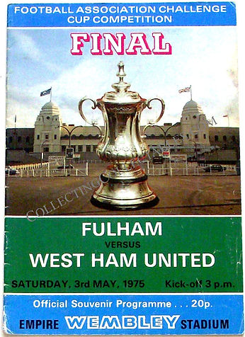 Fulham-vs-West-Ham-FA-Cup-Final=Programme=1975-Front-Cover.jpg