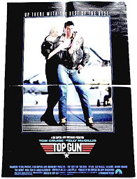 Top-Gun-1-Sheet-Poster-1986.JPG