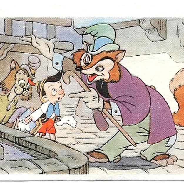 De-Beukelaer-Pinocchio-No-38.jpg