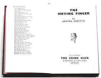 Agatha-Christie-The-Moving-Finger-1943-I