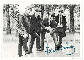 Beatles-Bubble-Gum-Cards-No-21.jpg