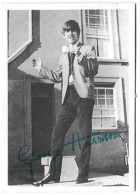 Beatles-Bubble-Gum-Cards-No-46.jpg
