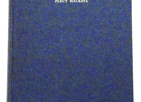 Arthur Rackham The Far Familiar First Edition Used Book 1938