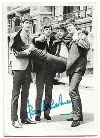 Beatles-Bubble-Gum-Cards-No-39.jpg
