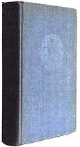 Harold-Robbins-The-Dream-Merchants-1949-