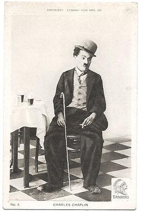 Charlie-Chaplin-Essanay-Portrait-Postcar