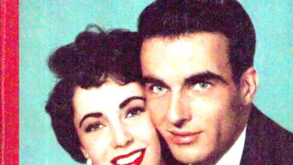 Inside Filmland Life With The Stars Hollywood circa 1951