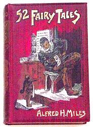 52-Fairy-Tales-Front-Board.jpg