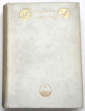 Oscar-Wilde-MIscellanies-Front-Board.jpg