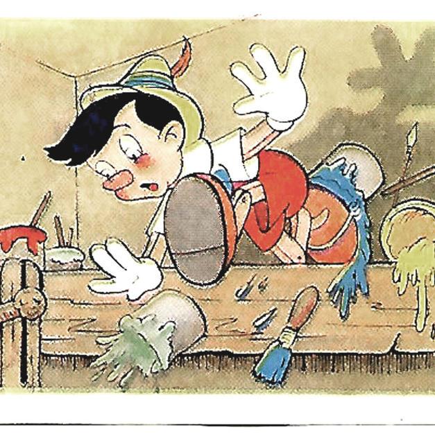 De-Beukelaer-Pinocchio-No-28.jpg